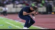 ماجرای صعود ایران به جام جهانی ؛پشت پرده حضور کی روش در ایران