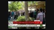 ادامه رسیدگی به اتهامات اقتصادی-امنیتی م.ه
