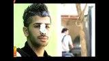 چالش های آرایش مردان و زنان در ایران امروز -