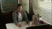 قسمتی از فیلم بروس قادر با هنرنمایی جیم کری! خنده دار!