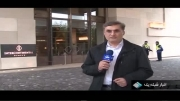 1392/08/29:آغاز مذاکرات هسته ای ایران در 1+5 ...