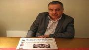 ویدیو دکتر شریفی سایه گستران زندگی ایرانیان vermicagroup.ir