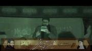 کربلا سیراب از خون حسینه -حاج محسن آقاجانی