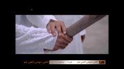 فیلم گاهی خوشی گاهی غم دوبله فارسی پارت پایانی