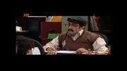 خنده بازار - تحویل ماشین در نمایندگی خودرو - 12/1/1392