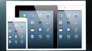 کتاب الکترونیکی آموزش کار با آیپد