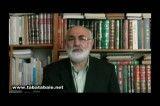 پاسخ به قرآن پژوهی مغرضانه، جلسه چهارم (1/2)