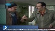 وزرای کابینه ی دولت تدبیروامید درفیسبوک/حساس نشو بخش 2