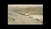 تخریب و نابود سازی آثار باستانی آریایی در استان فارس