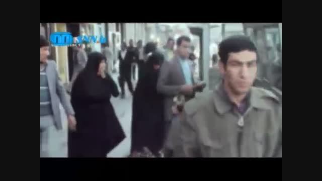 فابیوس عامل ورود ایدز به ایران