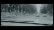 مراحل آماده سازی فیلم پل چوبی - با بازی مهران مدیری