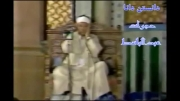 تلاوت زیبای سوره حجرات - عبدالباسط