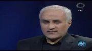 دکتر عباسی : تحول در علوم انسانی در حوزه اقتصاد چه شد ؟