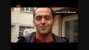 مستند « سراب » - بحران خانه های مجردی