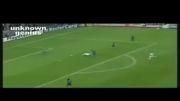 دایو کریس رونالدو مقابل بارسلونا شماره1