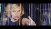 کلیپ جدید فیلم لوسی (2014) - عکس دانلود