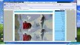 طراحی سایت ، مدیریت سایت - پشتیبانی سایت از راه دور