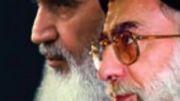 سخنان امام خمینی در مورد امام خامنه ای