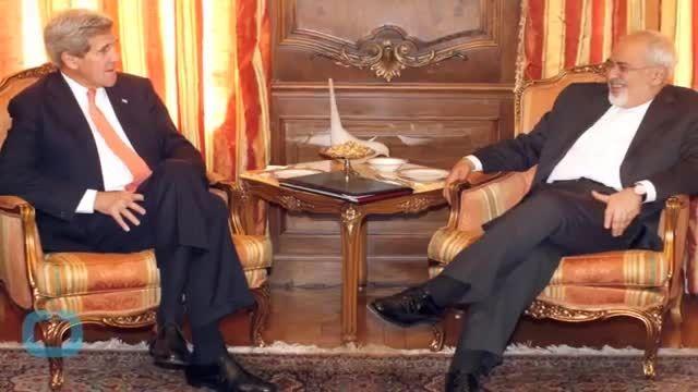 جان کری : ایران 5+1 نزدیکتر از همیشه برای توافق