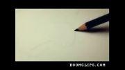 نقاشی با نقطه