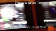 تماشا کنید: قدرت پردازشی آیفون 5S نزدیک به Mac Mini 2010 است