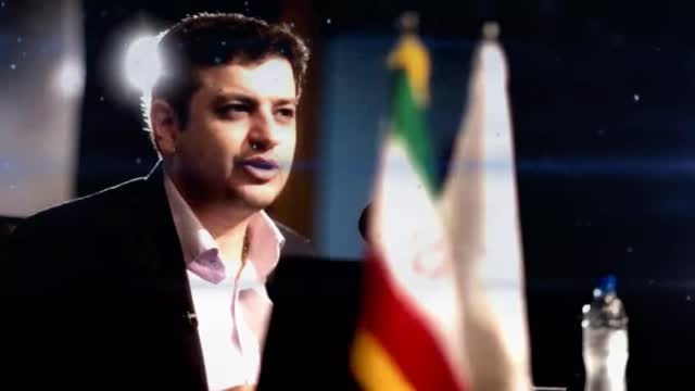 ارتباط یازده سپتامبر باحادثه مسجدالحرام-استاد رائفی پور