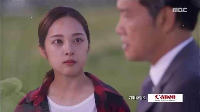 سریال وسوسه فریبنده-پیش نمایش 3