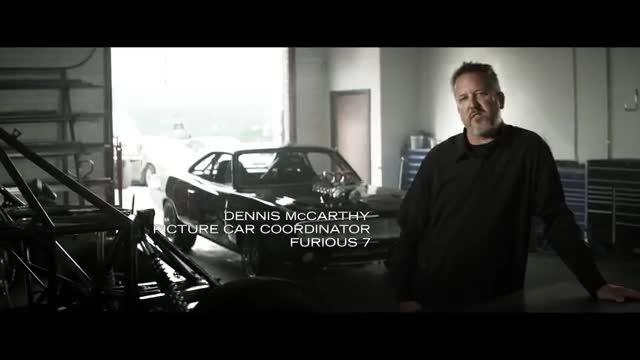 Forza Horizon 2 نمایش میدهد : Fast