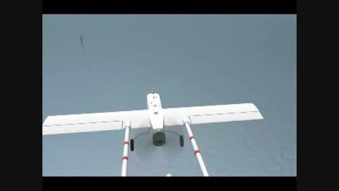 آزمایش سلاح لیزری آمریکا (2) - گجت نیوز