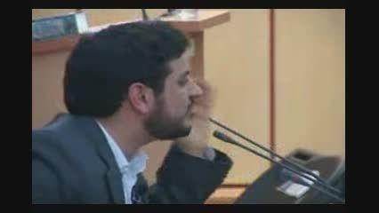 قتل عام ایرانیان در روز 13 فروردین...