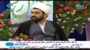 دلایل سخت شدن ازدواج جوانان /حجت الاسلام شهاب مرادی