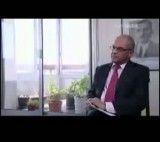 مصاحبه دبیر کل حزب دموکرات کردستان با برنامه