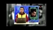 برنامه آنسوی چهره ها-بررسی بیوگرافی حامد کمیلی 4
