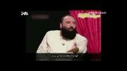 جواب سالم زهران جوان اهل سنت به وهابی متعصب