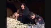 وضعیت تاسف بار زنان ایرانی در افغانستان