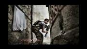 هنرمندان ایرانی برنده جایزه بهترین عکسهای خبری جهان شدند