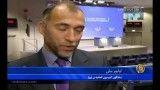 واكنشهای متفاوت به اعطای جایزهی صلح نوبل به اتحادیه اروپا   NTD فارسی