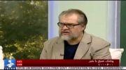 نادر طالب زاده:دلایل تعطیل شدن بزرگ ترین جشنواره ضد صهیونیست