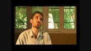 آنونس دوم فیلم مستند«کانون زندگی»