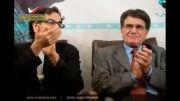 تصاویر منتشر شده از جشن تولد استاد محمد رضا شجریان