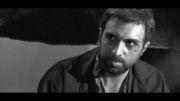 دیالوگ زیبای پولاد کیمیایی در فیلم جرم