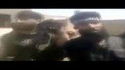 قتل شیعیان سوریه+تهدید شیعیان کویت