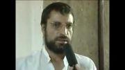 وقتی احمدی نژاد صلاحیت ریاست جمهوری داشته باشد!!!!!!