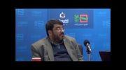 ایران باید از اختلاف 1+5 استفاده کند