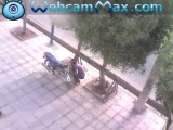 بنزین دزدی در شهرستان