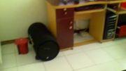 سیستم صوتی جهنمی(سیستم اتاق خودم )