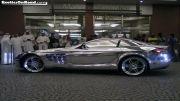 گران ترین ماشین جهان!!!!!!!!...نبینی از دست دادی....