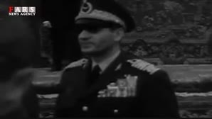 خاطراتی از فساد حکومت پهلوی در «به روایت دربار»