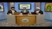 علت مخالفت شیعیان با اهل سنت در احکام
