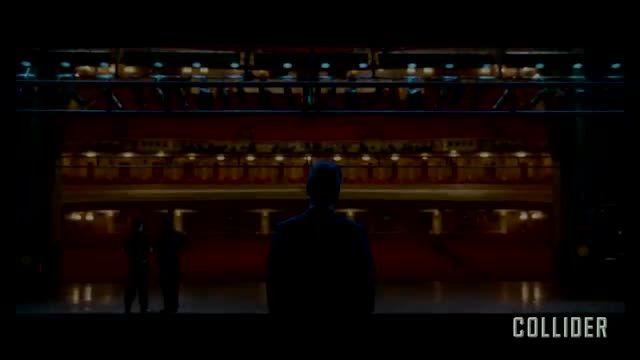 نخستین تیزر از فیلم جدید زندگی نامه ی استیو جابز